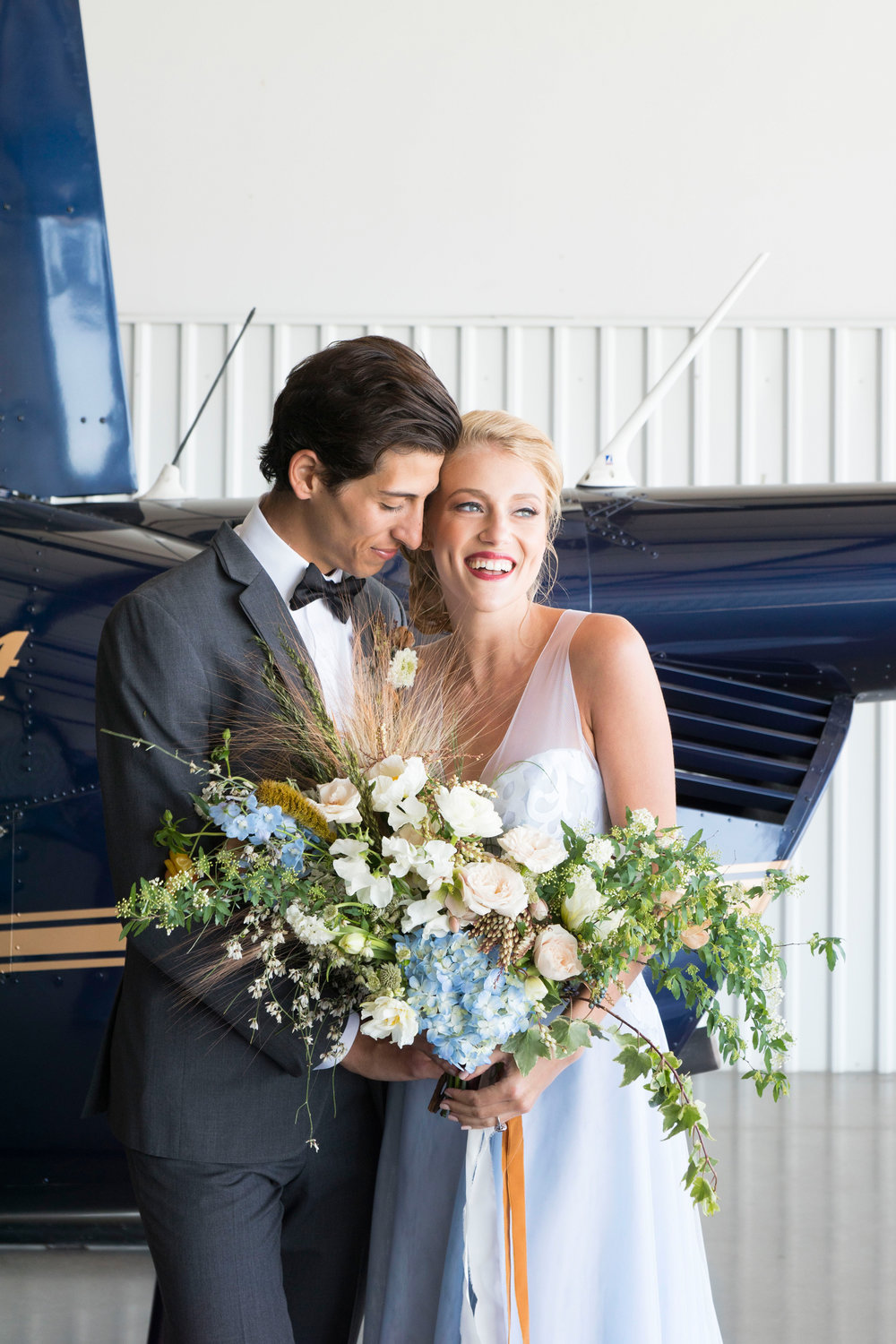 hangar wedding.jpg