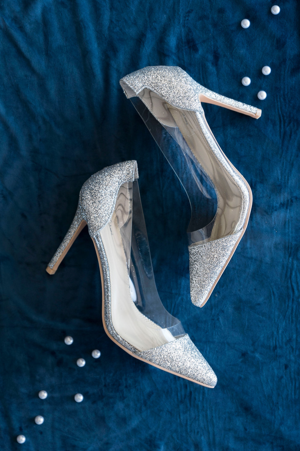 glitter clear wedding shoes.jpg