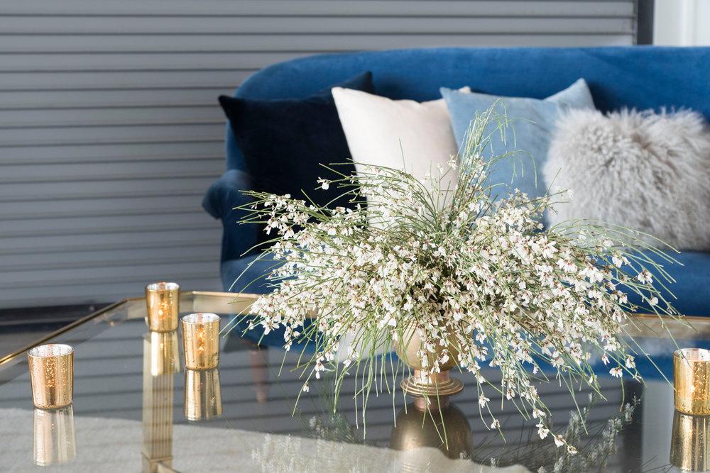 modern lounge floral.jpg