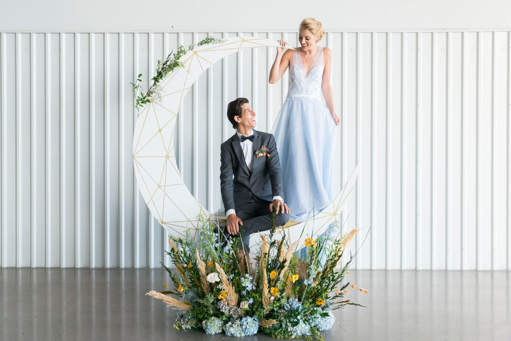 modern moon wedding ceremony.jpg