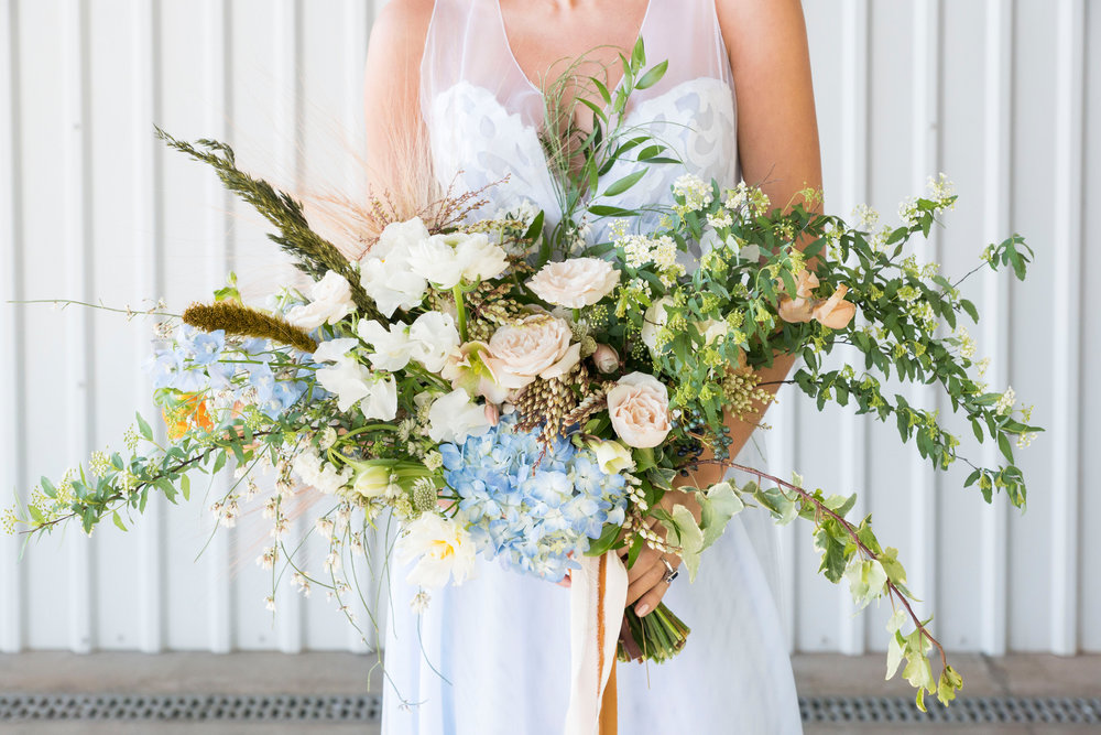 modern whimsical bouquet.jpg