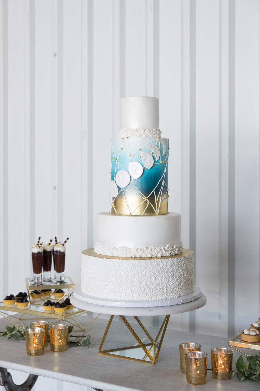 moon phase cake.jpg