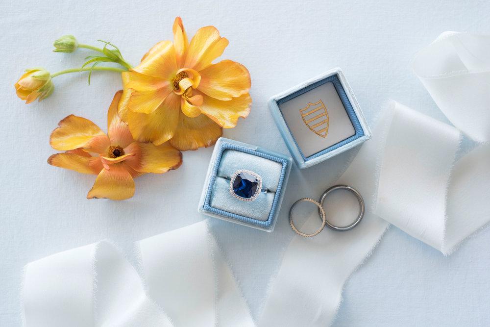 sapphire wedding ring.jpg