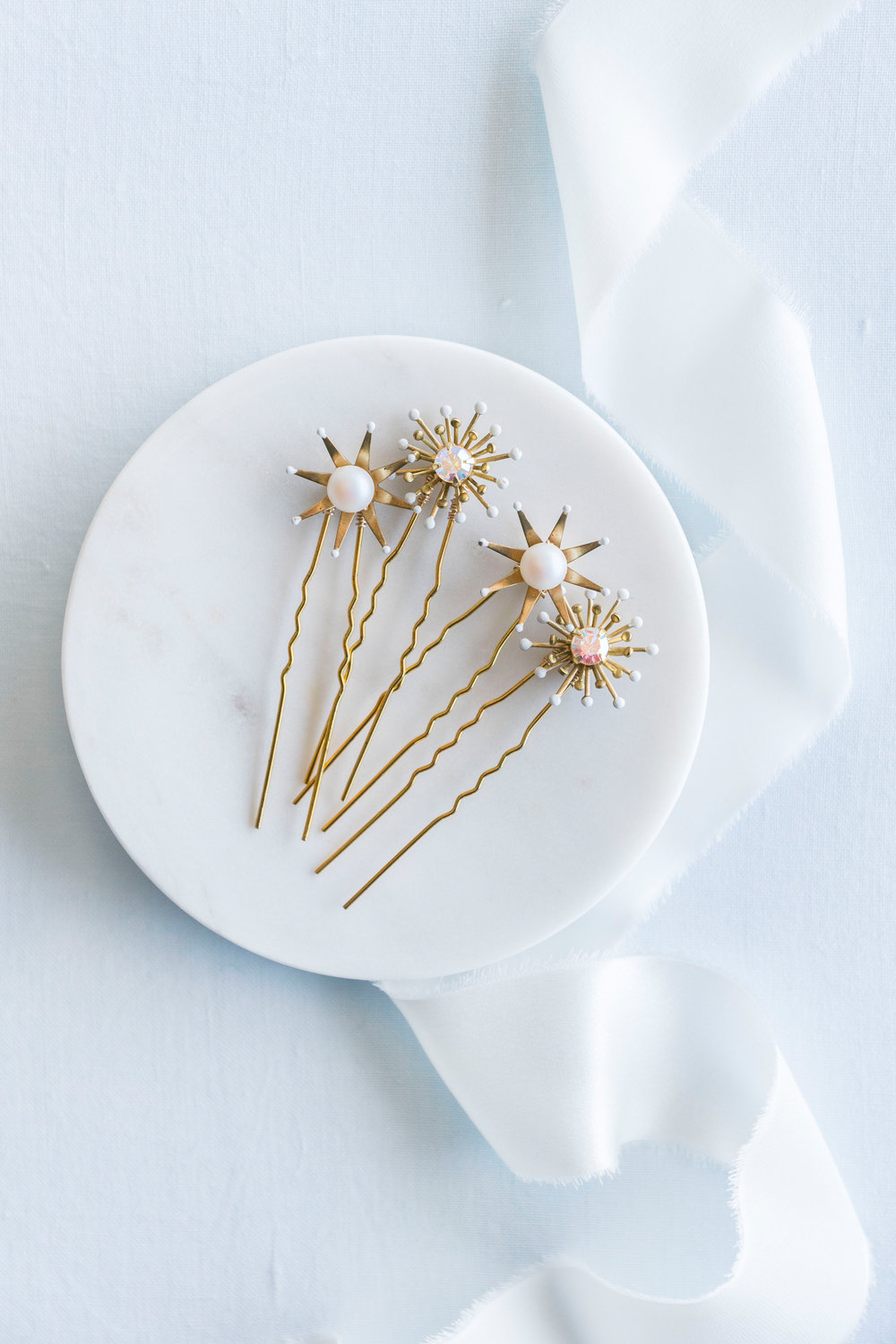starburst hair pins wedding.jpg