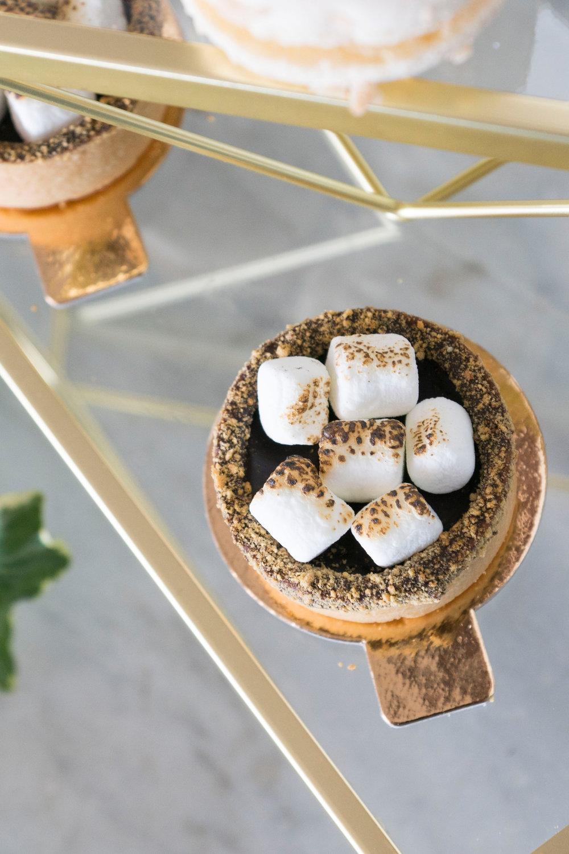 wedding smores dessert.jpg