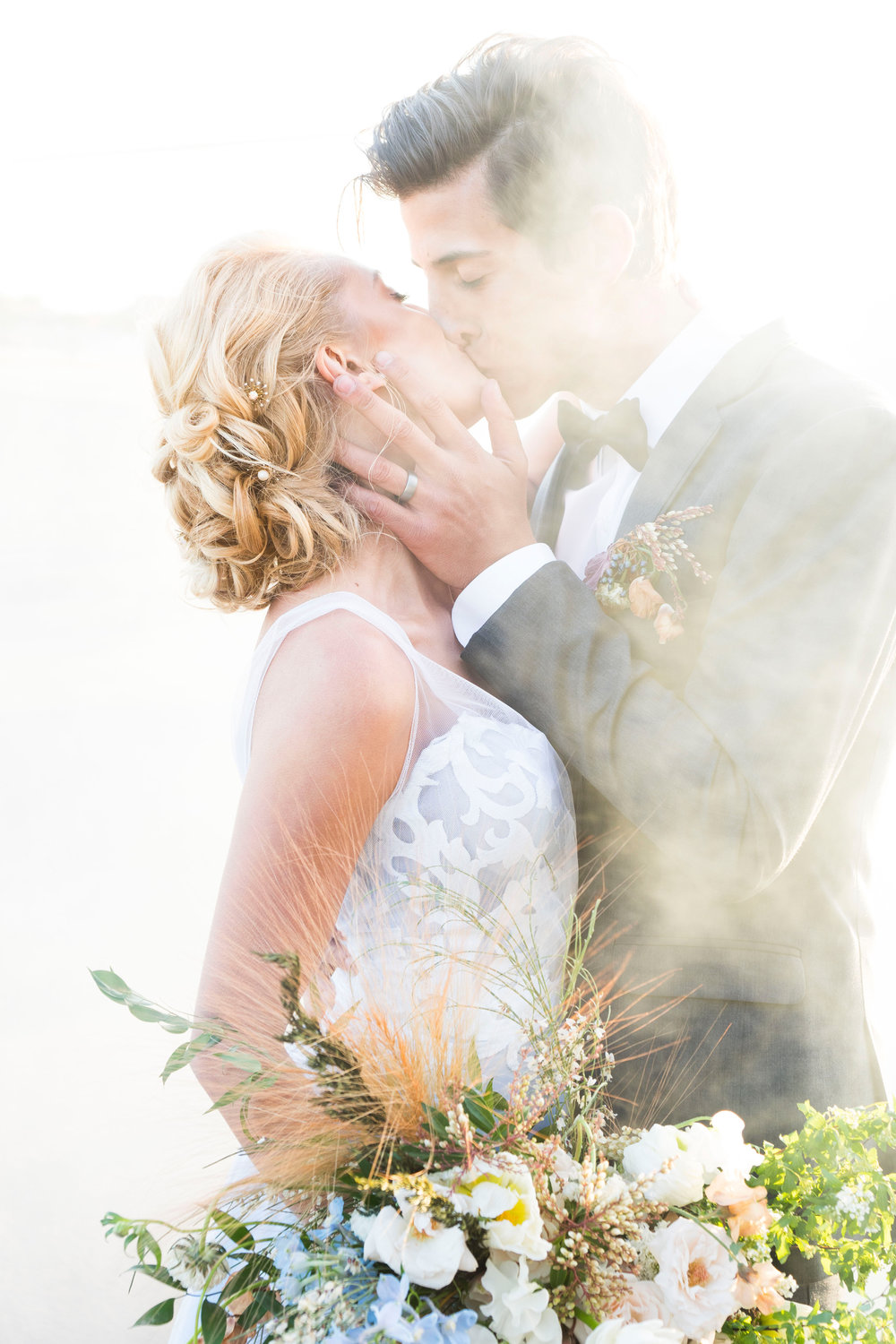 smoke bomb wedding.jpg