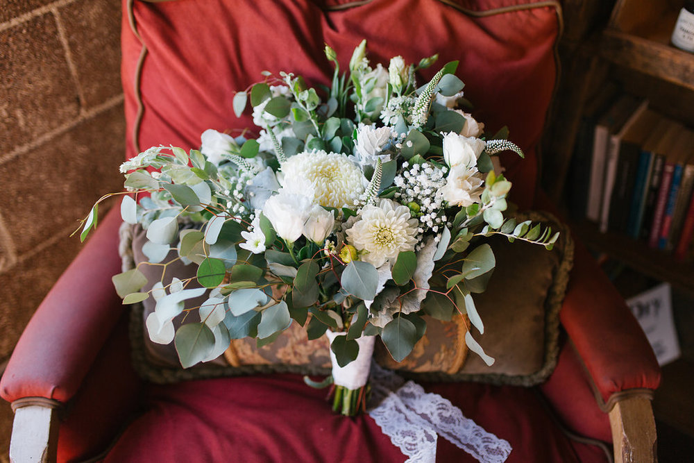 green and white bouquet 1.jpg