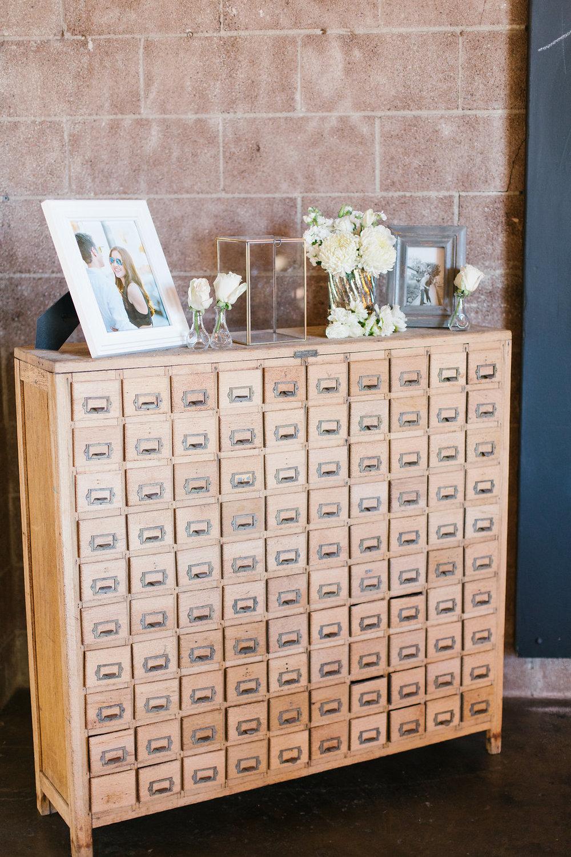vintage mailbox wedding.jpg