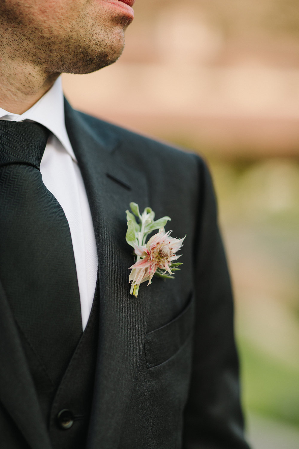 romantic groom boutinniere.jpg