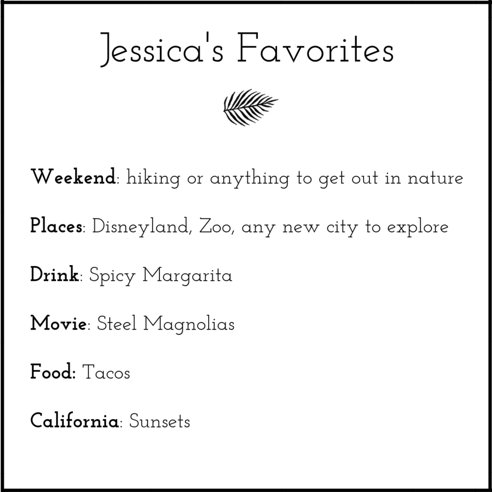 Jessica's Favorites.png