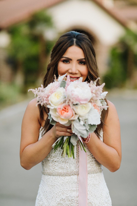 classic blush bouquet.jpg