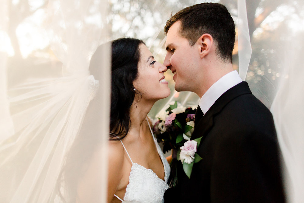 bride and groom veil photo.jpg
