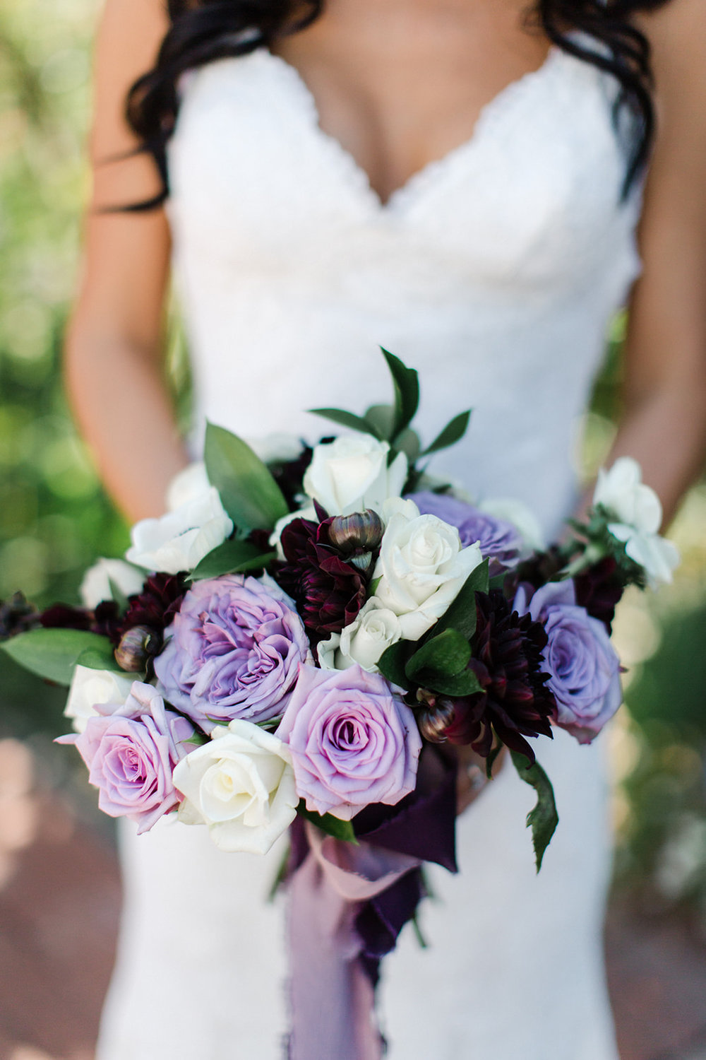 lavender lilac purple bouquet.jpg