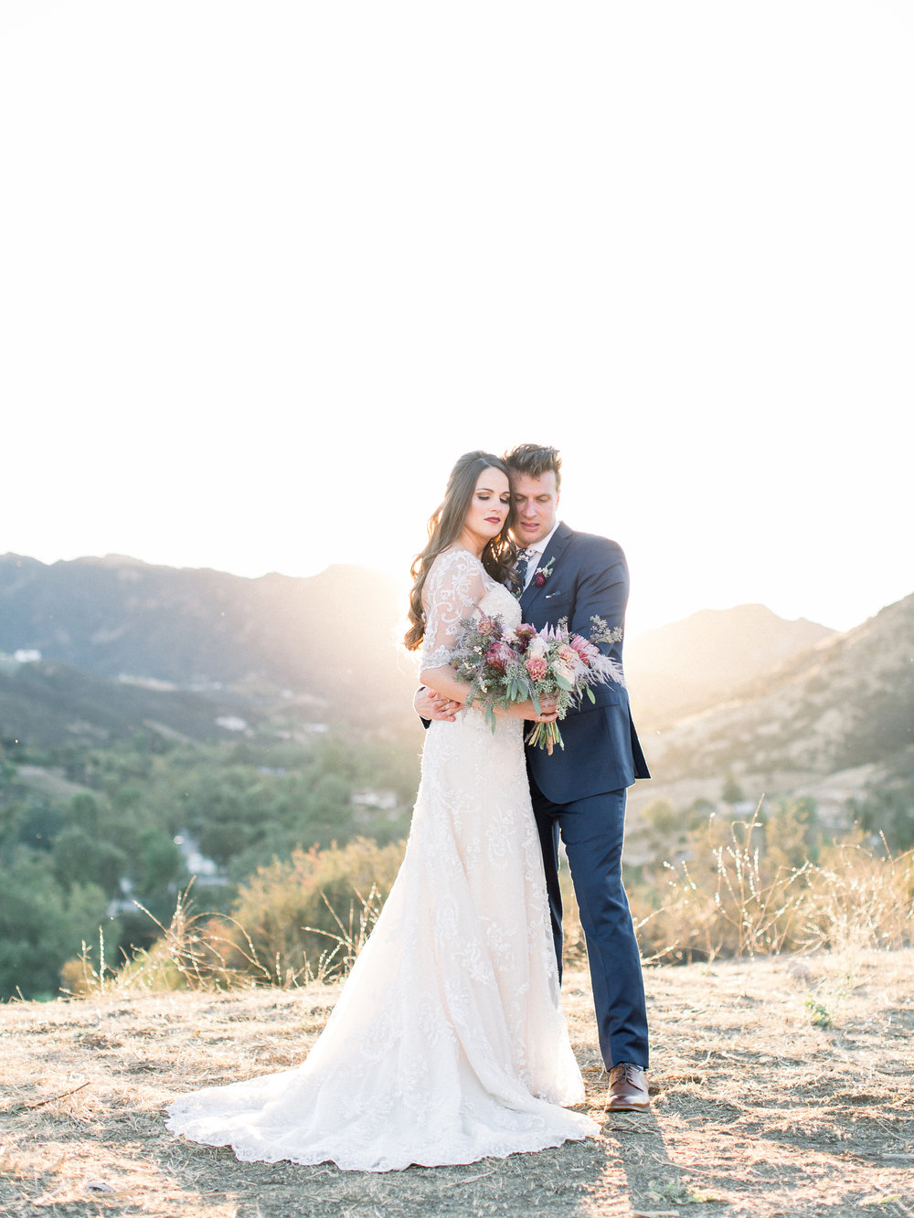 brookview ranch sunset wedding.JPG