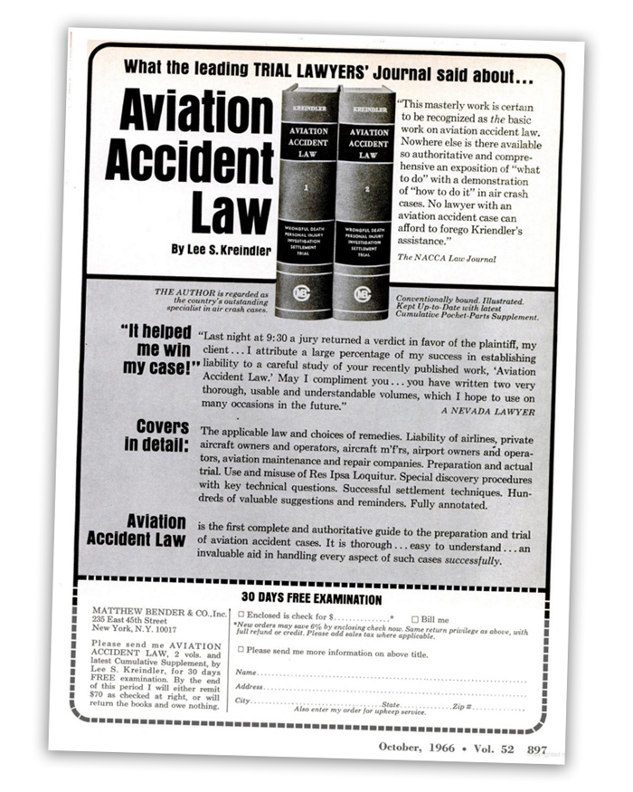 aviation-accident-law.jpg
