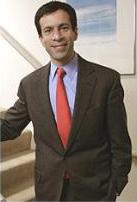 Attorney Steven Pounian