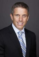 Attorney Justin Green