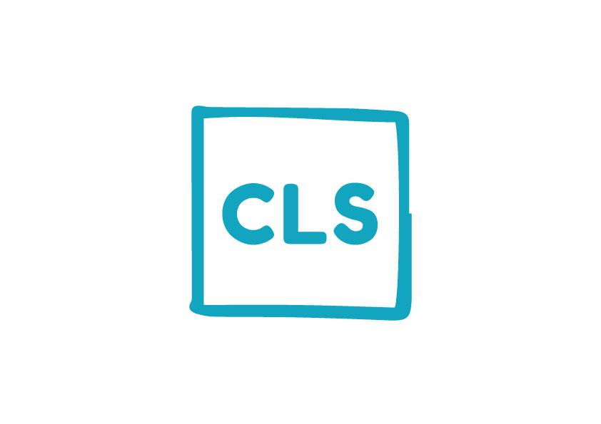 CLS_LOGO.jpg