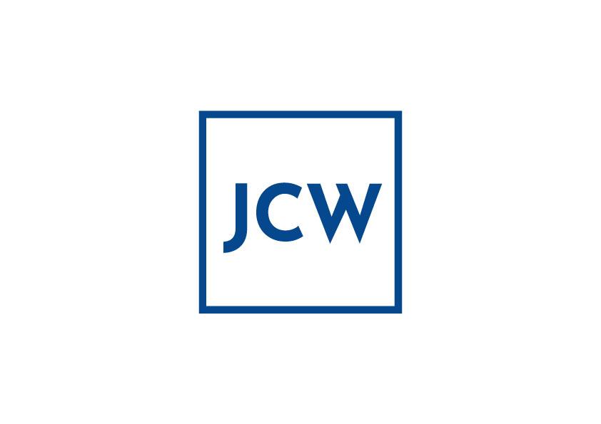 JCW_LOGO.jpg