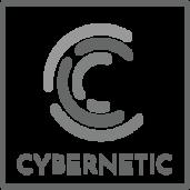 CYBERNETIC_LOGO 171x171.png