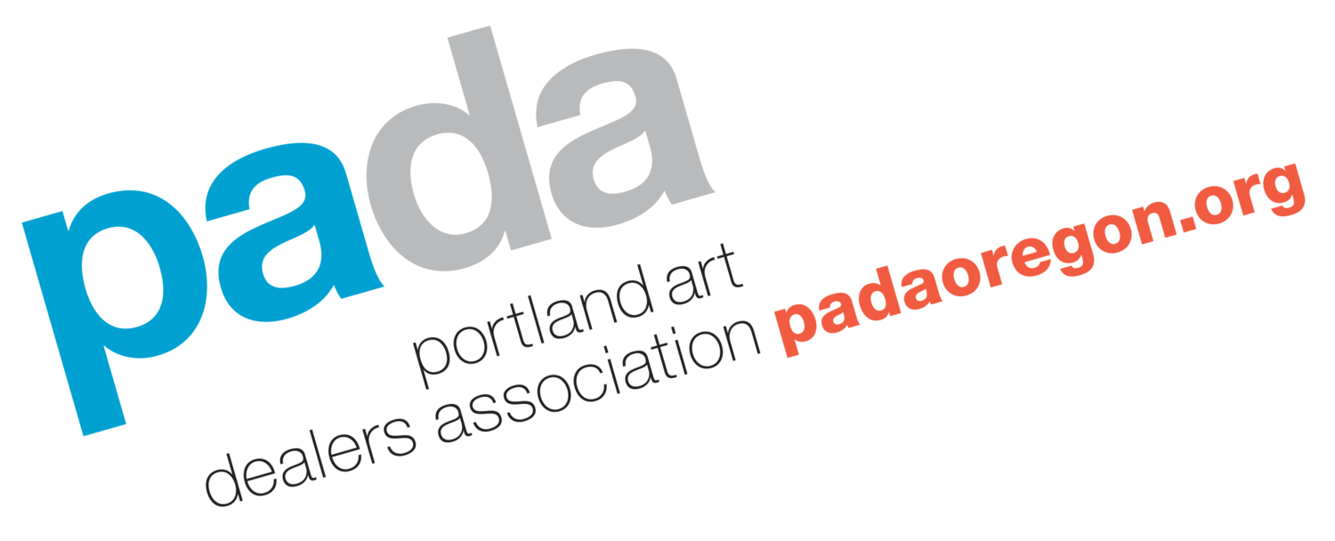 PADA | Portland Art Dealers Association