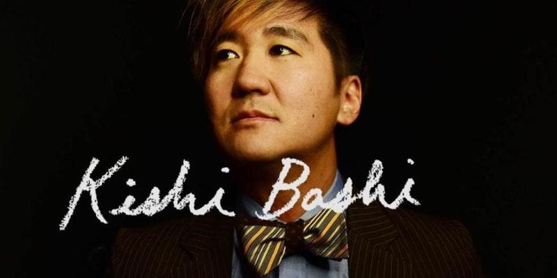 Disjecta_Bashi.jpg