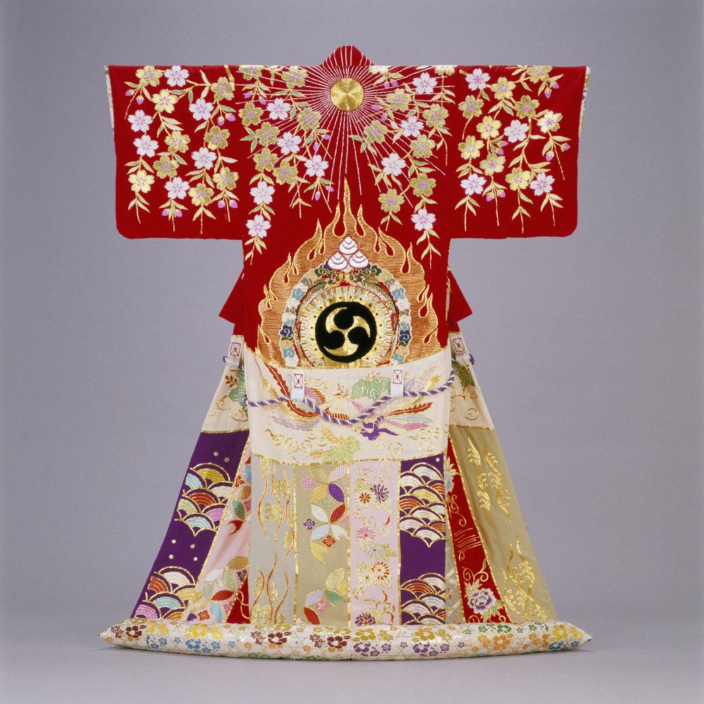 PJG_kabuki costume presentation.jpg