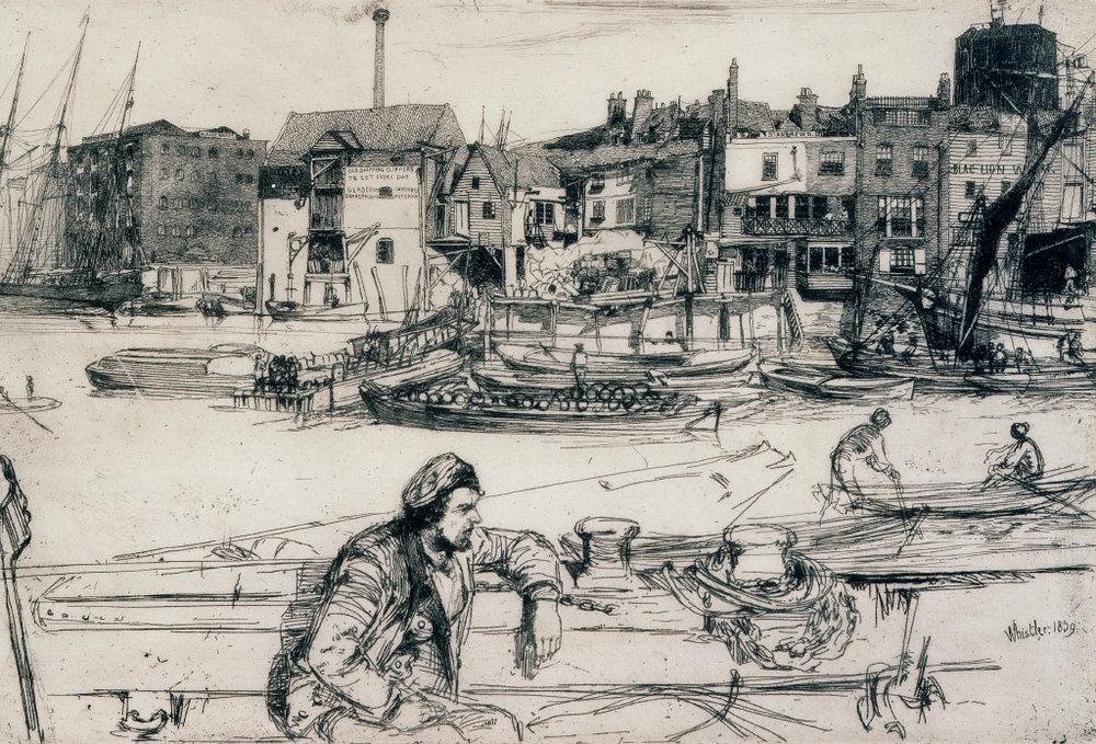 Whistler-Black-Lion-Wharf.jpg