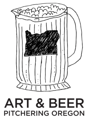 PAM_art-and-beer-2017.png