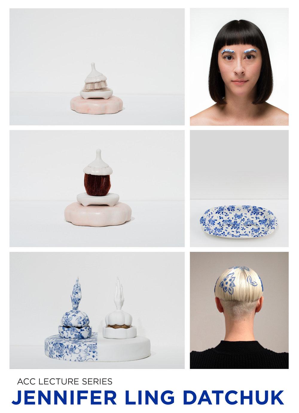 Jennifer-Ling-Datchuk.jpg