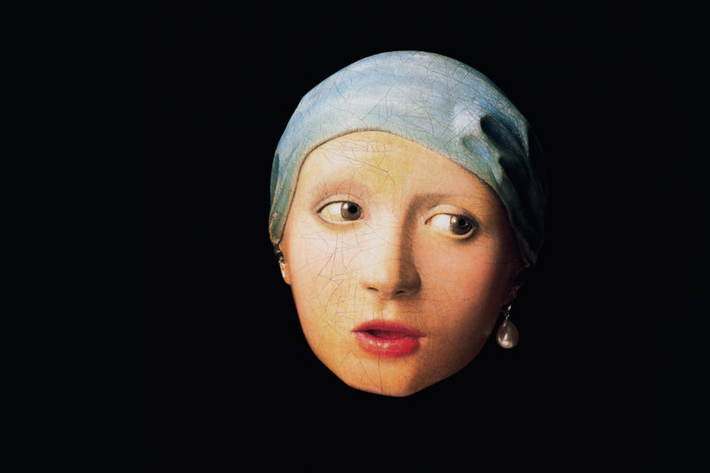 PJG_Bidou Yamaguchi_Masked and Revealed_Girl-With-a-Pearl-Earring_web2-788x525.jpg