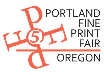 PFPF2018-logo.png