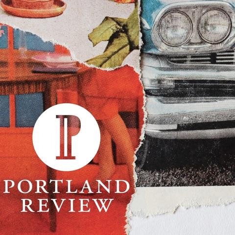 Blackfish_Portland Review Spring 2017 .jpg