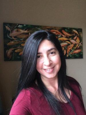 Veronica-Guzman-300x400.jpg