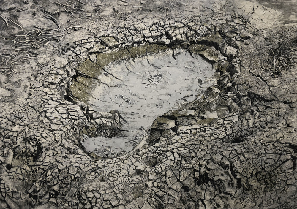 PSU_Hanley+-+Mud+Pot+-+Lassen.jpg