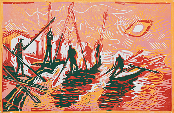 The Oars(Red)PADA event.jpg