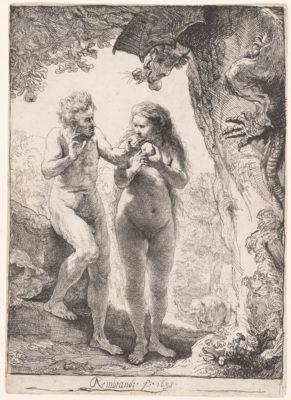 Adam-and-Eve-291x400.jpg