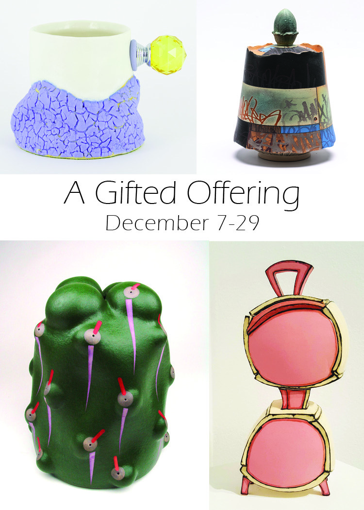 Gifted-Offering-Postcard.jpg