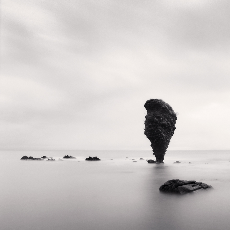 Photo by Michael Kenna.jpg