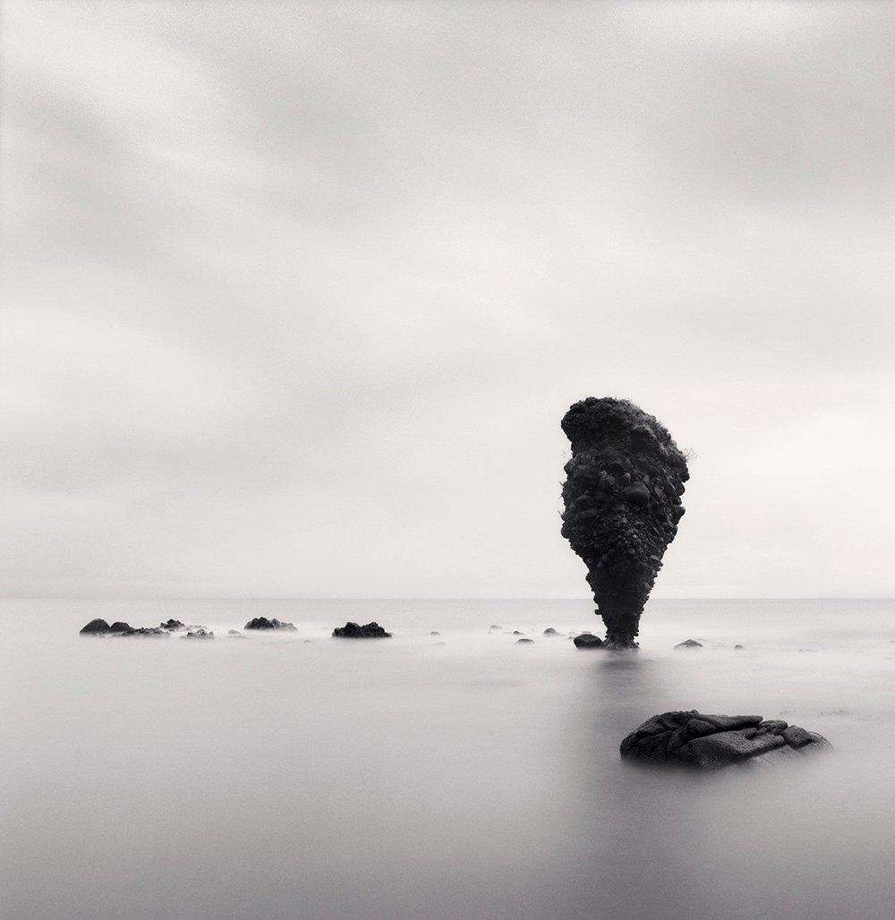 DRUM rock formation Kenna_Michael.jpg