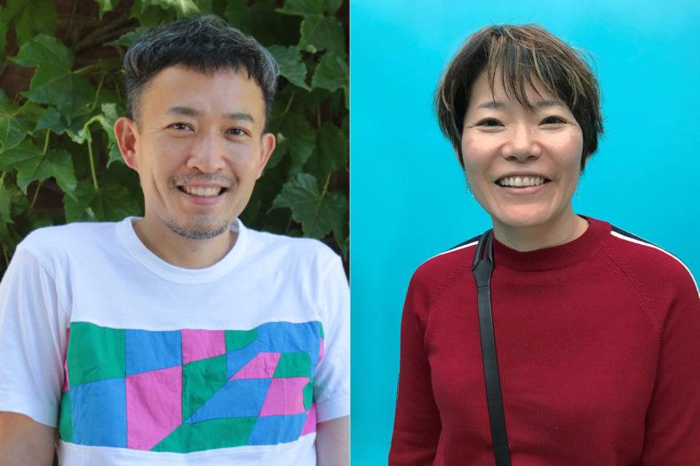PJG_Kyoko-Yoshida_and_Masatsugu-Ono.jpg