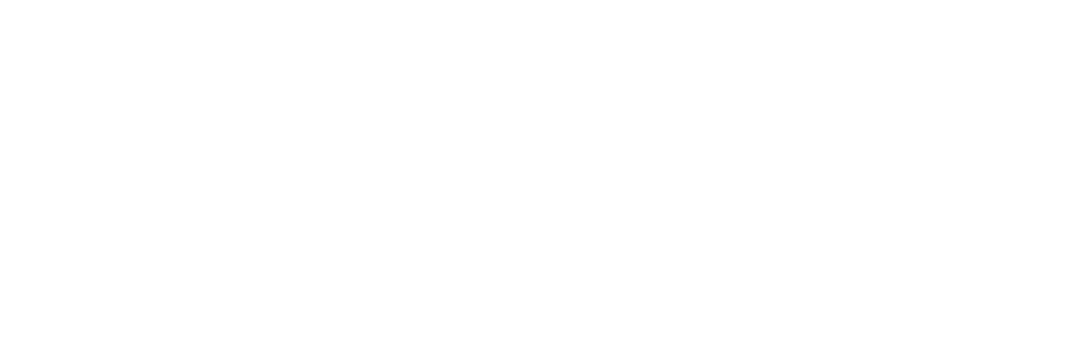 NIGHTWATCH_Horizontal_White_05042015.png