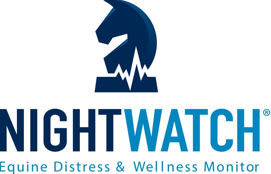 NIGHTWATCH® Logo - Vertical - Color - PNG