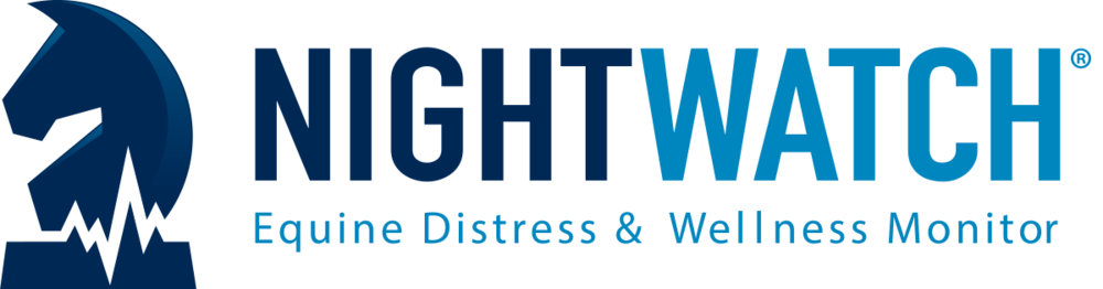 NIGHTWATCH® Logo - Horizontal - Color - PNG