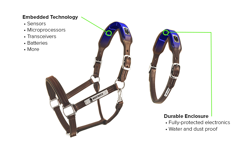 embeddedtech_durableenclosure.png