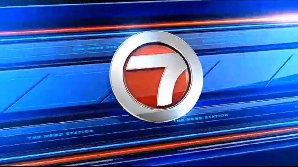 WSVN (Channel 7) -