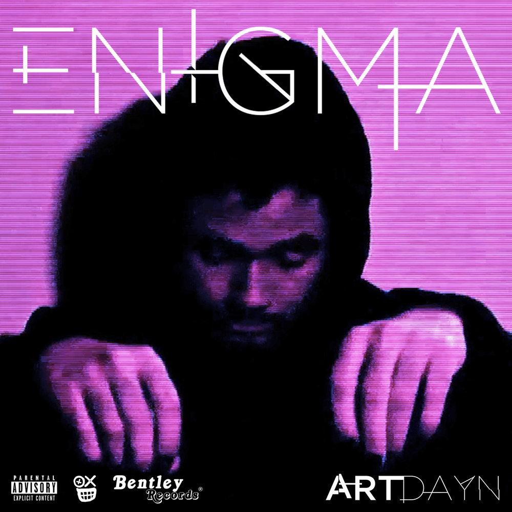 Enigma - B.jpg