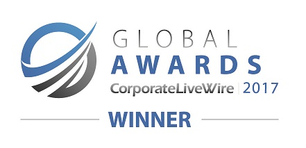 50% Size Global Winner Logo2017.jpg