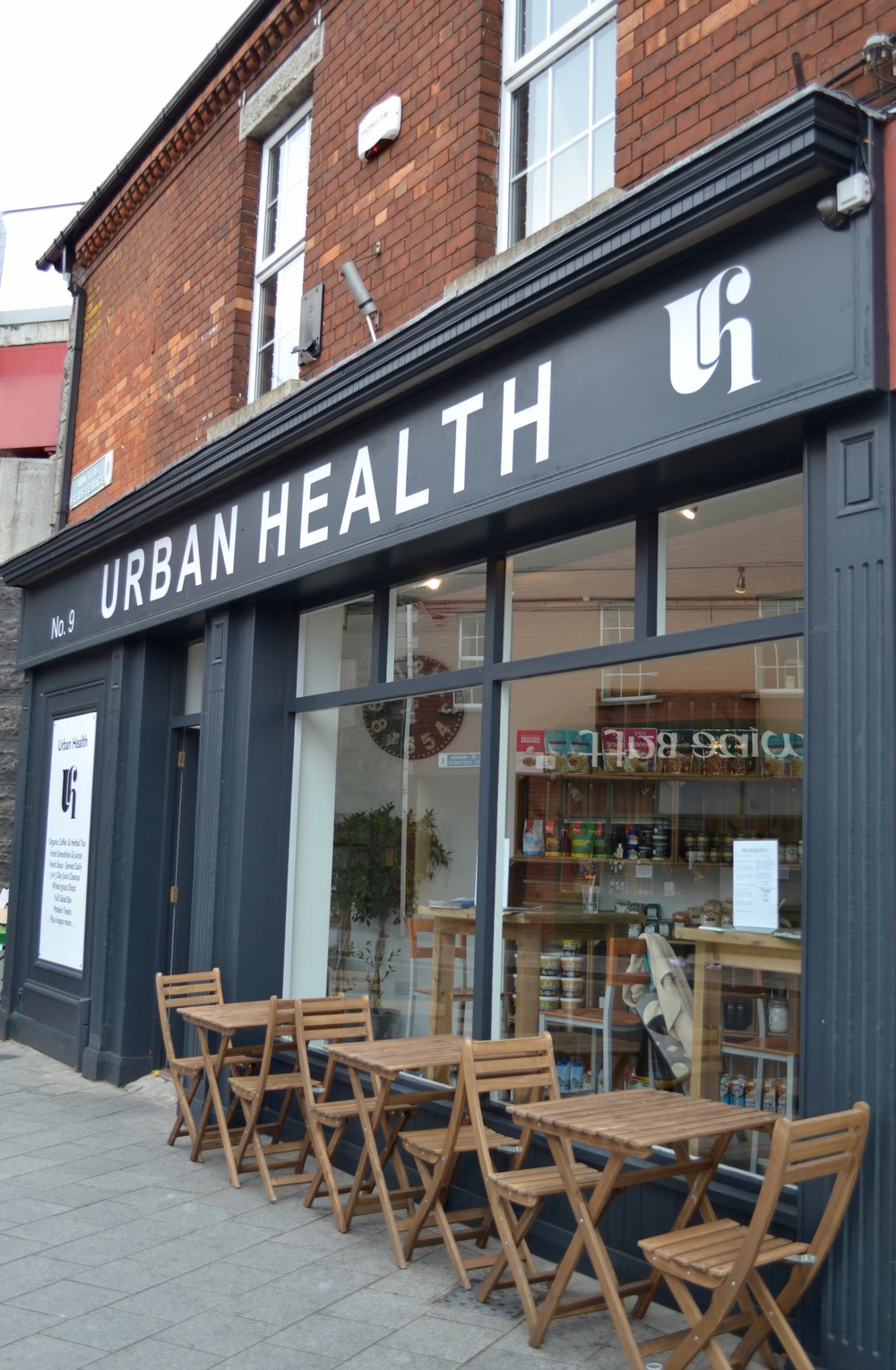 Urban Health Ranelagh.jpg