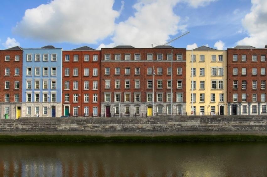 Dublin Docks.jpg